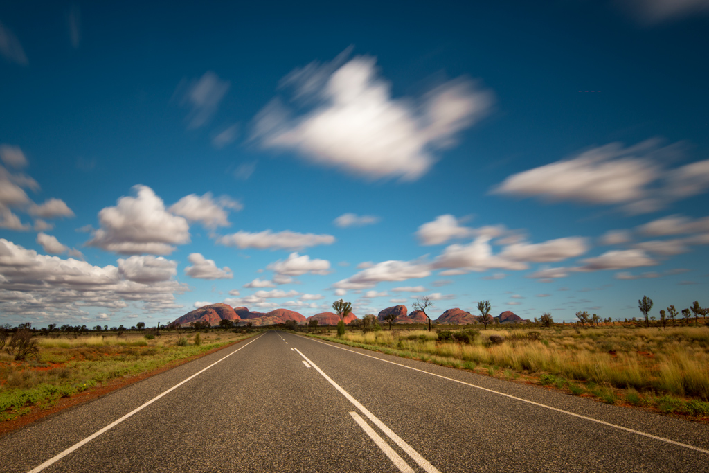 Road-to-Kata-Tjuta-3x2