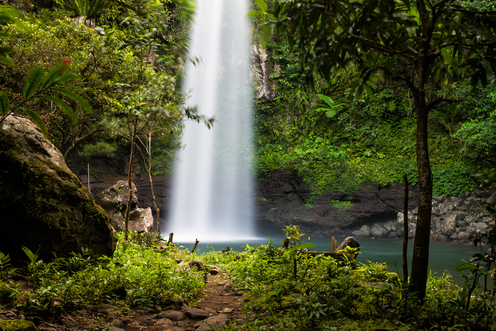 Tavoro-Waterfalls-and-Path-Taveuni-Fiji-3x2